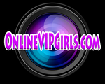 onlinevipgirls.com