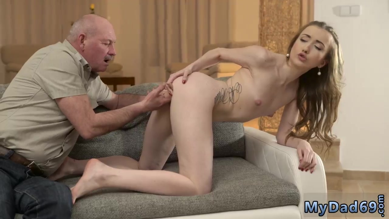 Erotic having others sex story wife