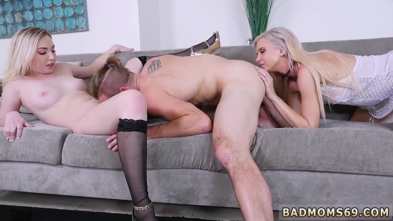 Hairy milf office anal and red head soccer mom casting hd