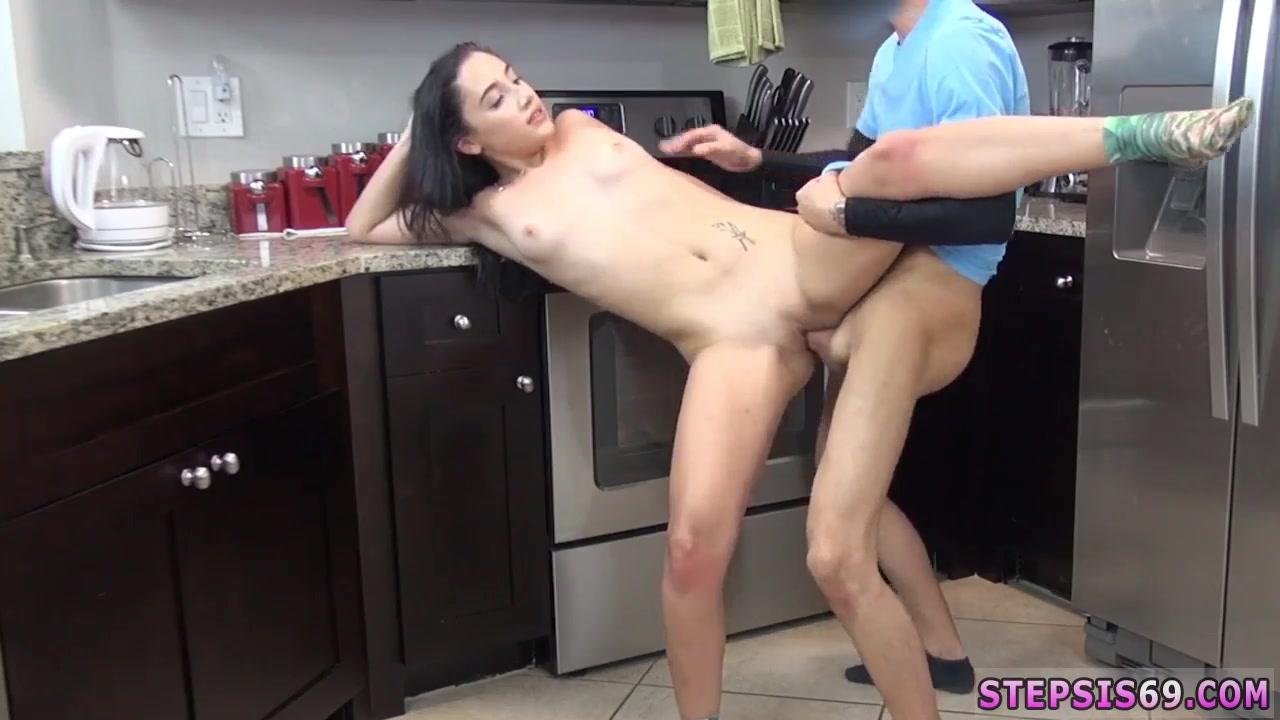 Teen Solo Orgasm Compilation