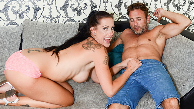 Irene phlipino porn star