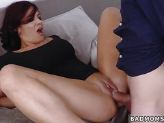The very best threesome blowjobs and homemade fun