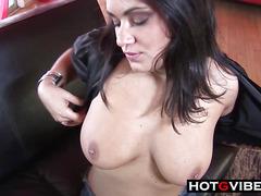 Fucken Hot Sucking Babe