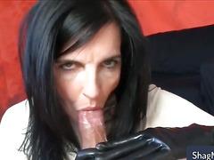 Sexy Sluts Love Huge Cumshots Compilation 6