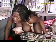 Casting Girls 29 2