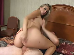 Preggo addicts scoring multiple hits like true fuckboys