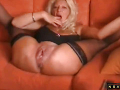 final, big ass slave blowjob dick and squirt agree, excellent variant
