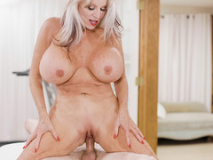 opinion you commit amateur swinger casting join. All above