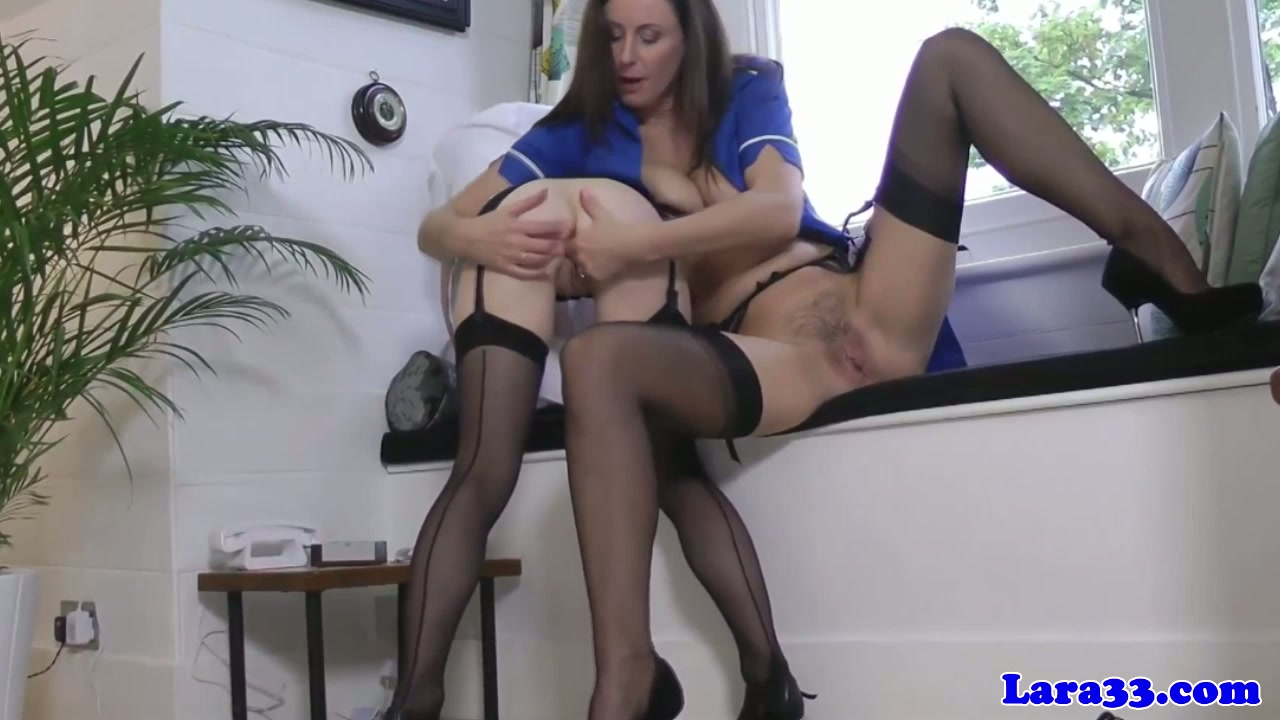 image Public moviekups ass your pleasure is my