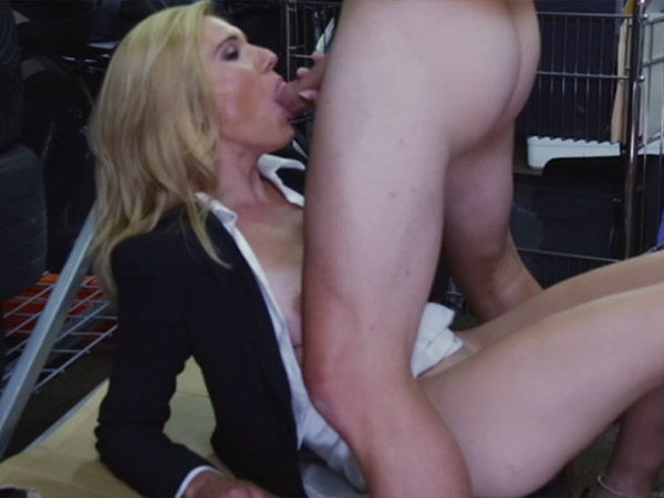 Sporty spice girl sex