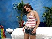 Melaine Rayne