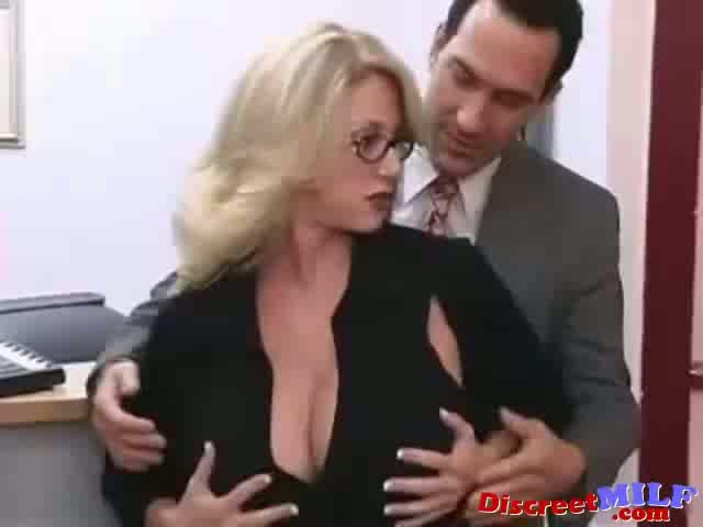 Free milf boss porno-9898