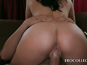 Sweet pussy college dolls fucking in gangbang