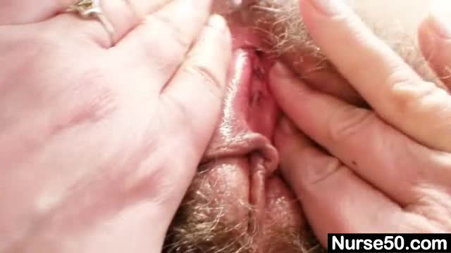 Classy euro cocksucking before anal 6