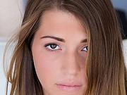 Hot Wild Jenna