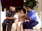 My cheating horny wife vol03