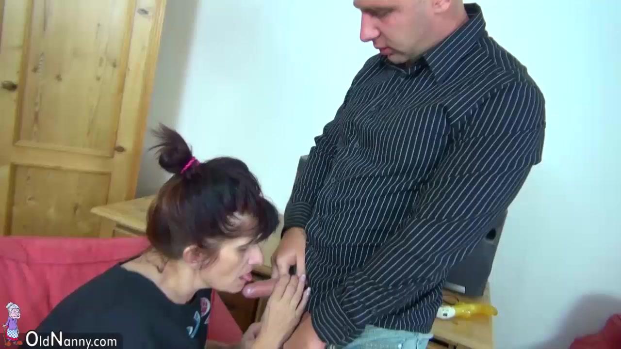 old granny blowjob pics ron jeremy porn movies