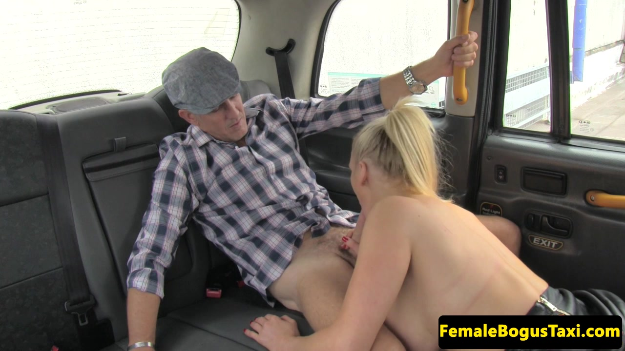 Dissolute girl banging with two guys and licking cum from he 10