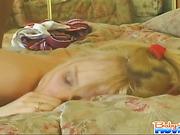 Babysitter Melanie part 4