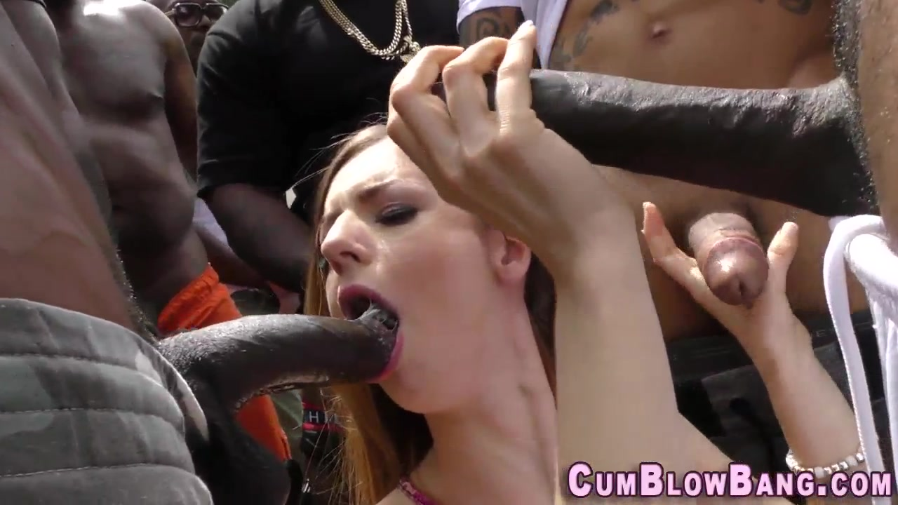 hot irani free porn boobs