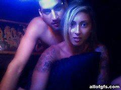 Sex with big boobs amateur alt gf