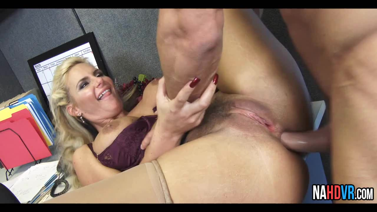 Fucking Booty Pics fucking my big booty boss' ass til i cum all over her pussy phoenix marie