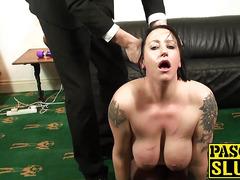 Naked Girls Sexy Latina