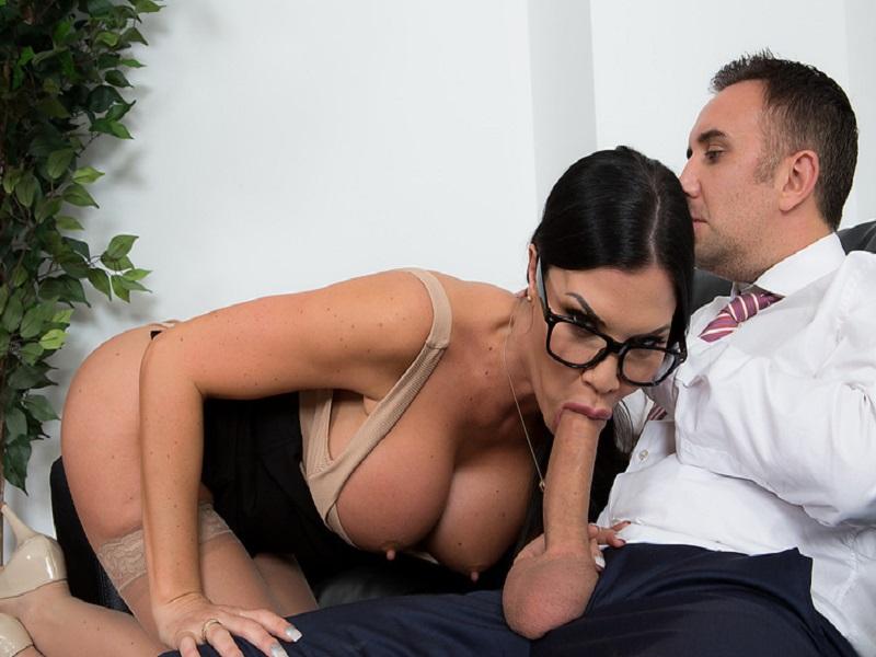 apologise, but, opinion, Midget gay porno seems excellent