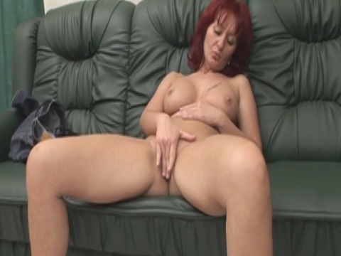 69 milf who makes me cum