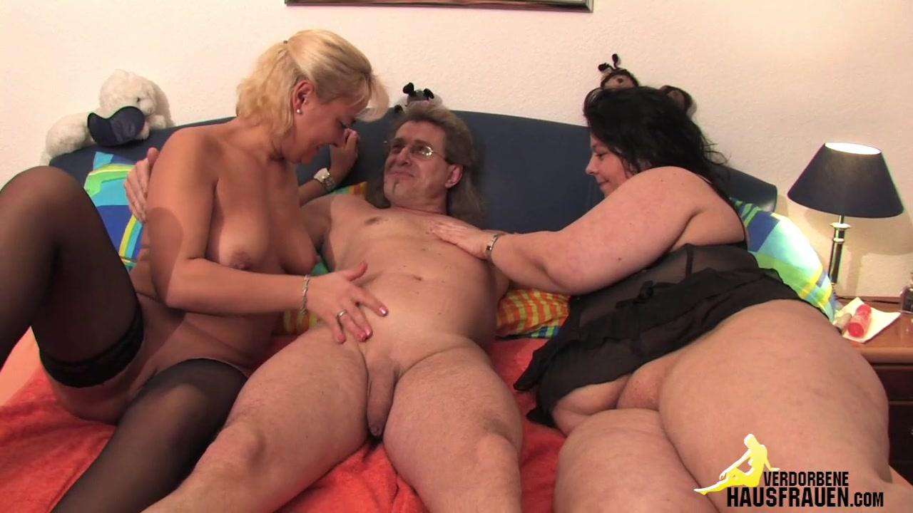 Xxx Japanese Big Tits
