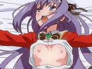Hentai schoolgirl gets fucked