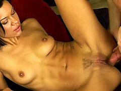 WANKZ- Ruby Knox Exotic Beauty Fucked