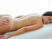 Yummy Dillion Harper sex after massage