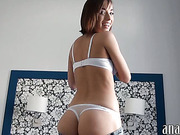 Hungarian amateur girlfriend loves doing anal with boyfriend