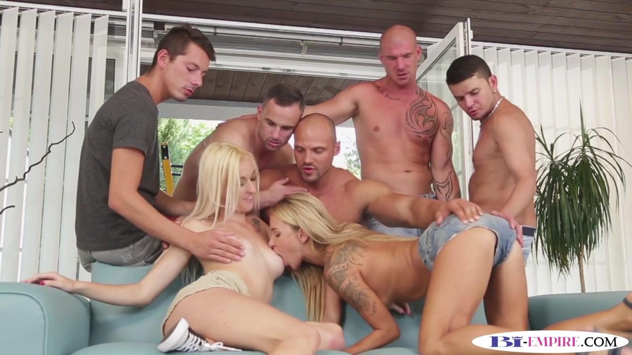 bi orgys lil wayne sex video