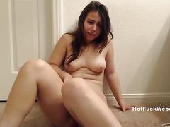 18yo Babyfaced (has multiple orgasms) - HotFuckWebcams.com